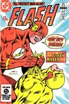 Flash #324 comic books for sale