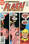 Flash #328 comic books for sale
