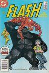 Flash #330 comic books for sale
