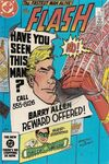 Flash #332 comic books for sale