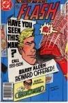 Flash #332 comic books for sale
