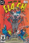 Flash #333 comic books for sale