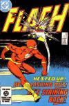 Flash #335 comic books for sale