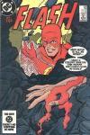 Flash #336 comic books for sale