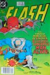 Flash #338 comic books for sale