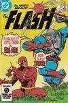 Flash #339 comic books for sale