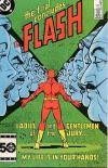 Flash #347 comic books for sale