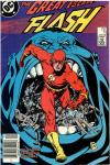 Flash #11 comic books for sale