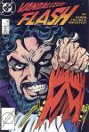 Flash #14 comic books for sale
