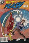 Flash #15 comic books for sale