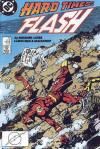 Flash #17 comic books for sale