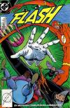 Flash #23 comic books for sale