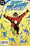 Flash #24 comic books for sale