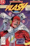 Flash #8 comic books for sale