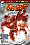 Flash #12 comic books for sale