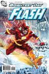 Flash #2 comic books for sale