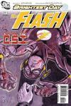 Flash #3 comic books for sale