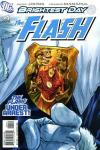 Flash #4 comic books for sale
