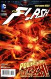 Flash #20 comic books for sale