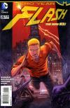 Flash #25 comic books for sale