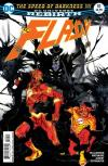 Flash #10 comic books for sale