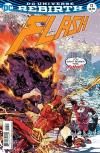 Flash #13 comic books for sale