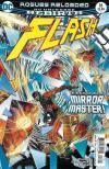 Flash #16 comic books for sale
