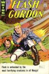 Flash Gordon #5 comic books for sale