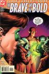 Flash and Green Lantern: The Brave and the Bold #5 comic books for sale
