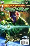 Flashpoint: Abin Sur the Green Lantern Comic Books. Flashpoint: Abin Sur the Green Lantern Comics.