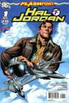 Flashpoint: Hal Jordan Comic Books. Flashpoint: Hal Jordan Comics.
