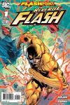 Flashpoint: Reverse Flash Comic Books. Flashpoint: Reverse Flash Comics.