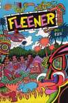 Fleener # comic book complete sets Fleener # comic books