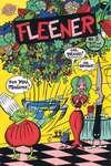 Fleener #2 comic books for sale
