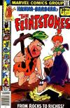 Flintstones Comic Books. Flintstones Comics.