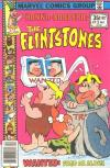 Flintstones #2 comic books for sale