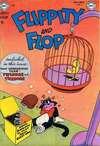Flippity & Flop Comic Books. Flippity & Flop Comics.