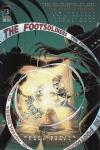 Foot Soldiers Comic Books. Foot Soldiers Comics.