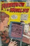 Forbidden Worlds #78 comic books for sale