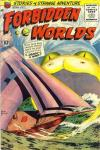 Forbidden Worlds #83 comic books for sale