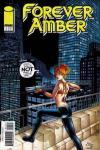 Forever Amber #1 comic books for sale