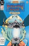 Forgotten Realms #15 comic books for sale