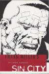 Frank Miller's Sin City Comic Books. Frank Miller's Sin City Comics.