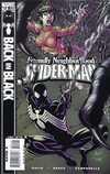 Friendly Neighborhood Spider-Man #21 comic books for sale