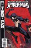 Friendly Neighborhood Spider-Man #23 comic books for sale