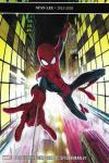 Friendly Neighborhood Spider-Man comic books
