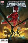 Friendly Neighborhood Spider-Man #13 comic books for sale
