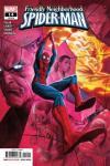 Friendly Neighborhood Spider-Man #14 comic books for sale