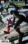 Friendly Neighborhood Spider-Man #7 comic books for sale