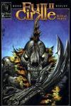 Full Cirkle II #3 Comic Books - Covers, Scans, Photos  in Full Cirkle II Comic Books - Covers, Scans, Gallery